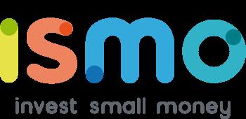 ismo-logo