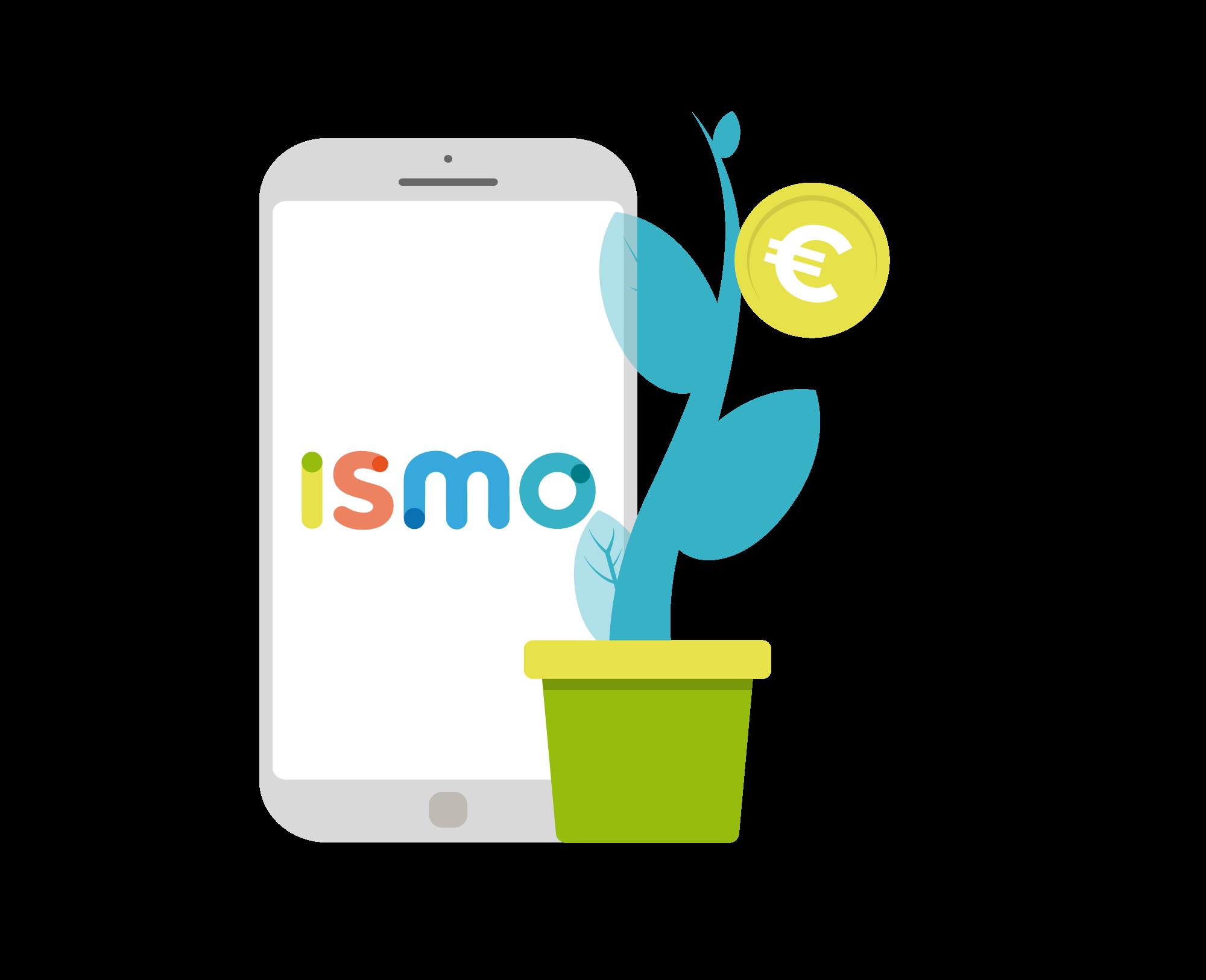 ismo-investissement-responsable
