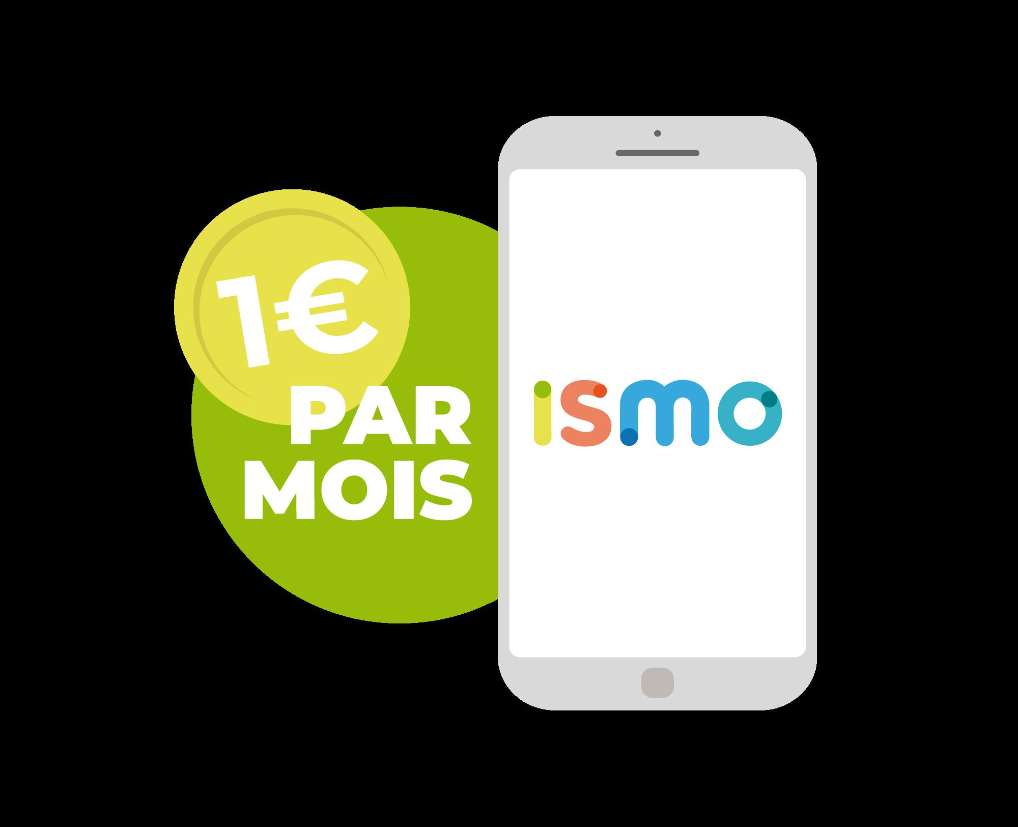 tarif-ismo-app
