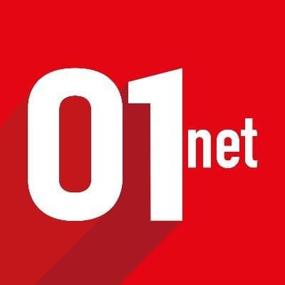 01net