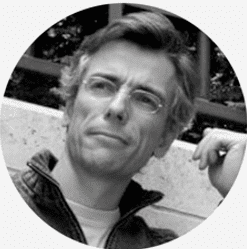Philippe-de-Gouville-Ismo