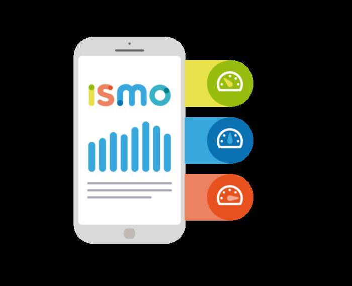 ismo-fonds-investissement