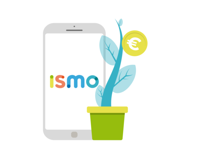 ismo-investissement-socialement-responsable