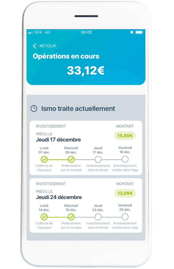ismo-screen-calendrier-investissement