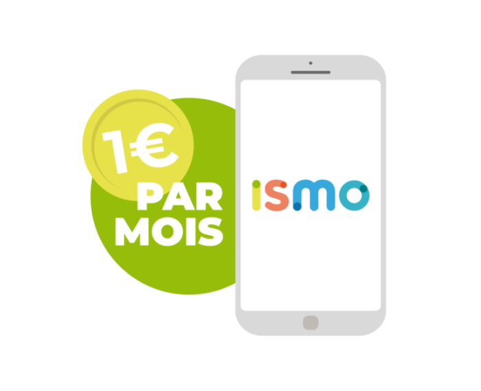 ismo-tarifs