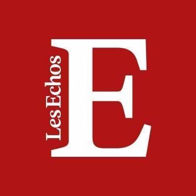 Les Echos Week-end