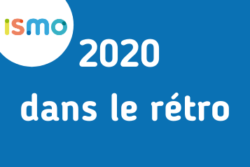 ismo_retro_2020