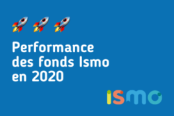 Performance-fonds-ismo-2020