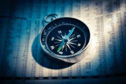 philosophie-investissement-blog-ismo
