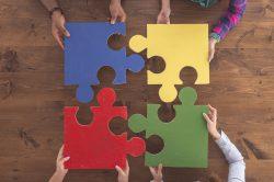 ismo-blog-conseil-quatre-principes-investissement