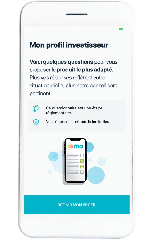ismo-screen-profil-investisseur