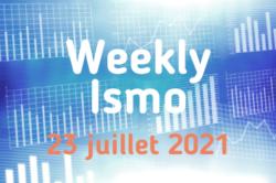 weekly-ismo-blog-23-juillet